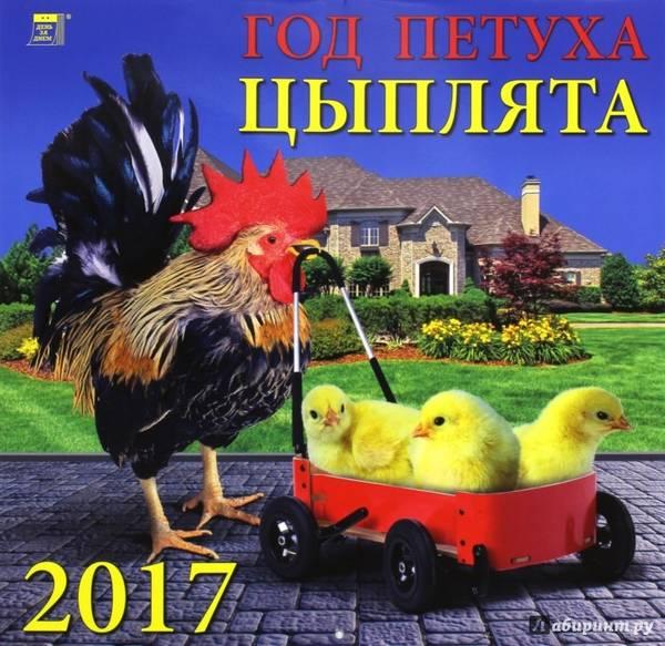 http://s7.uploads.ru/t/wKhl8.jpg