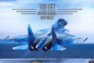 http://s7.uploads.ru/t/wNB8b.jpg