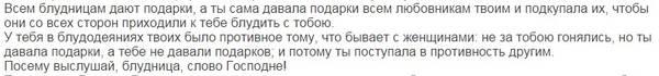 http://s7.uploads.ru/t/wNzIU.jpg