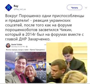 http://s7.uploads.ru/t/wObdc.jpg