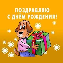 http://s7.uploads.ru/t/wPnIh.jpg
