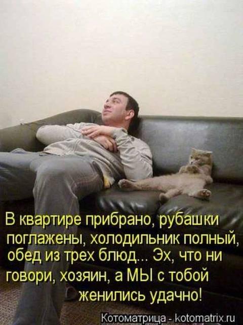 http://s7.uploads.ru/t/wQpbA.jpg