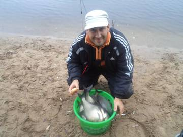 http://s7.uploads.ru/t/wURBa.jpg