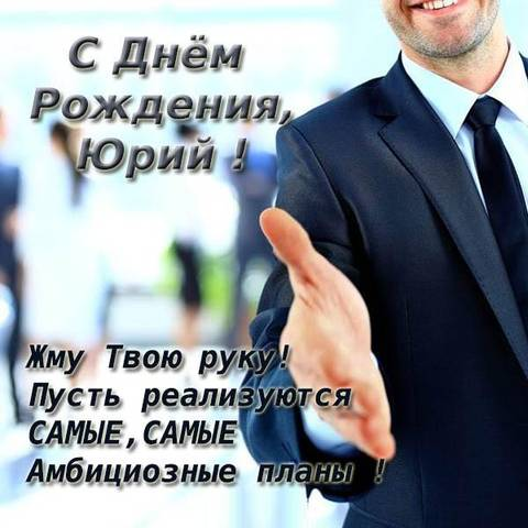 http://s7.uploads.ru/t/wY3OK.jpg