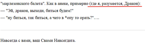 http://s7.uploads.ru/t/wZrvj.png