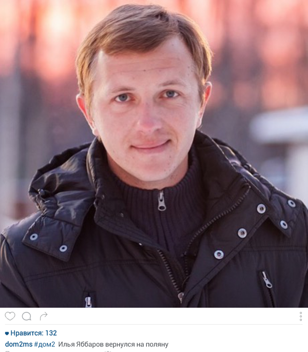 http://s7.uploads.ru/t/wdX1R.png