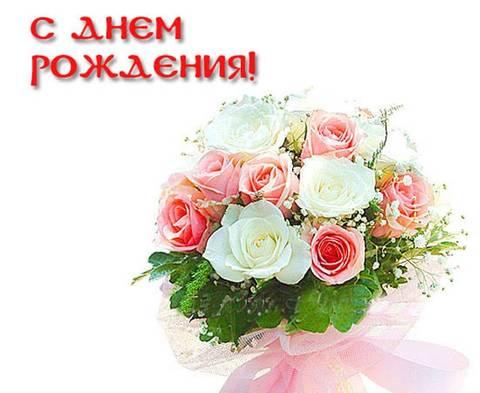 http://s7.uploads.ru/t/wfLyT.jpg