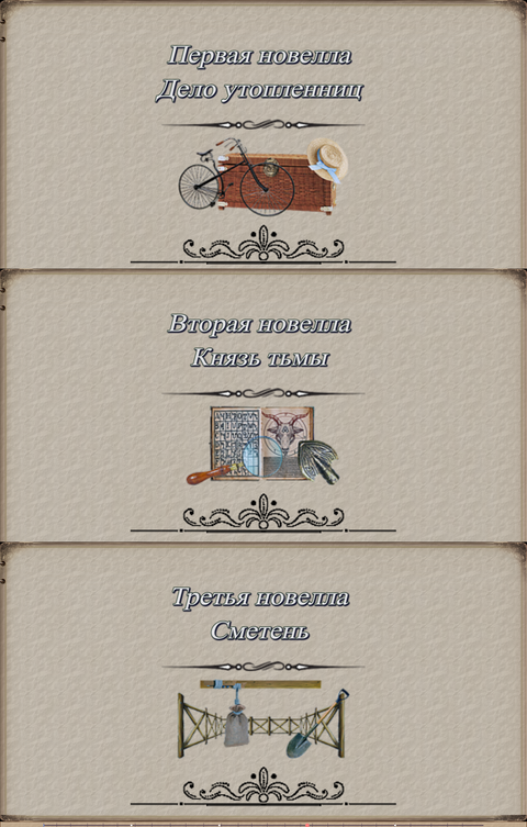 http://s7.uploads.ru/t/wpCEd.png