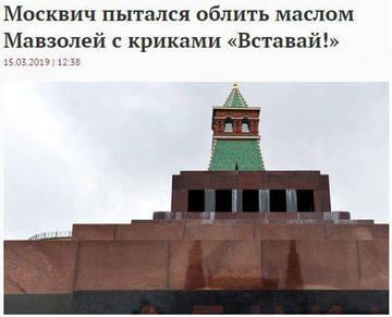 http://s7.uploads.ru/t/wqcRt.jpg