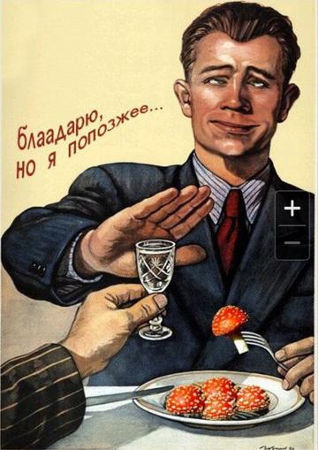 http://s7.uploads.ru/t/wtTRC.png