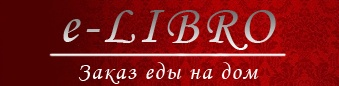 http://s7.uploads.ru/t/wtyEP.jpg