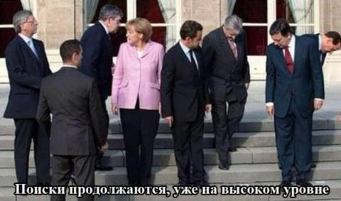 http://s7.uploads.ru/t/wvyPj.jpg