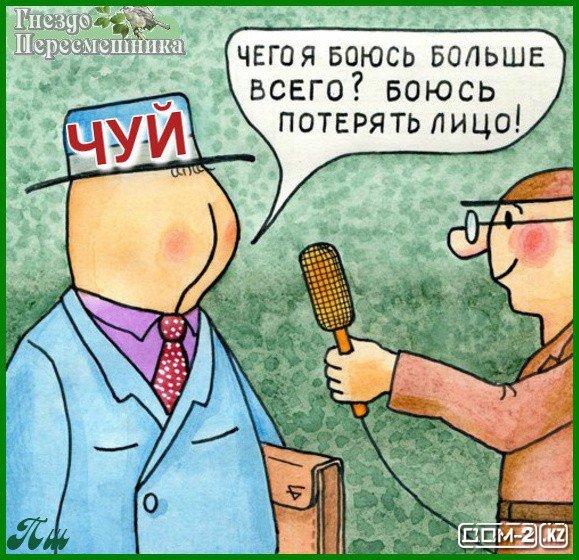 http://s7.uploads.ru/t/x07bN.jpg