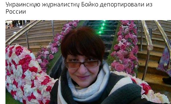 http://s7.uploads.ru/t/x47Wk.png