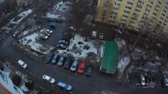 http://s7.uploads.ru/t/x4X1Q.jpg