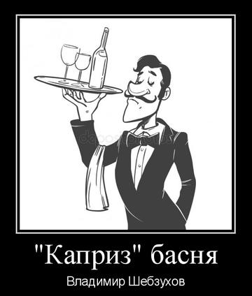 http://s7.uploads.ru/t/x4gn9.png