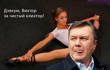 http://s7.uploads.ru/t/xL0w8.jpg