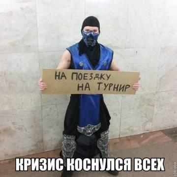 http://s7.uploads.ru/t/xLWj6.jpg