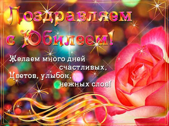 http://s7.uploads.ru/t/xOHKl.jpg