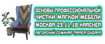 http://s7.uploads.ru/t/xRZIo.png