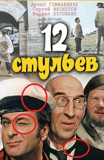 http://s7.uploads.ru/t/xSIad.jpg