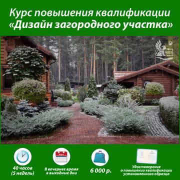 http://s7.uploads.ru/t/xV9oh.jpg
