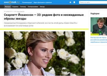 http://s7.uploads.ru/t/xZhCA.jpg