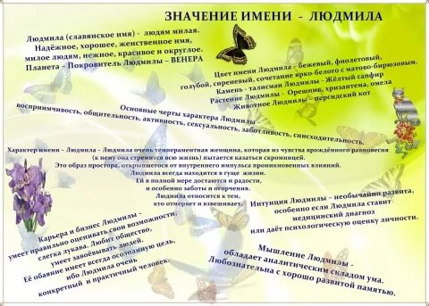 http://s7.uploads.ru/t/xb1JA.jpg