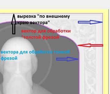 http://s7.uploads.ru/t/xb6qa.jpg