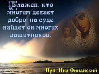 http://s7.uploads.ru/t/xeLoA.jpg