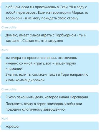 http://s7.uploads.ru/t/xf7Nh.png