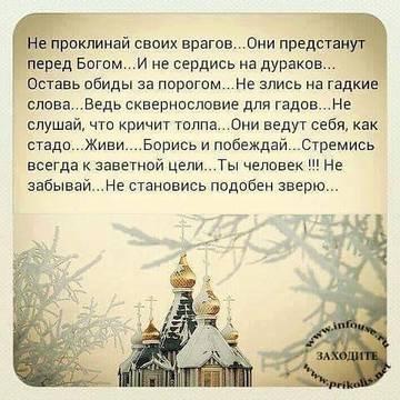 http://s7.uploads.ru/t/xhug3.jpg