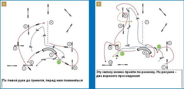 http://s7.uploads.ru/t/xj459.jpg