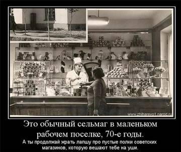 http://s7.uploads.ru/t/xj8ac.jpg