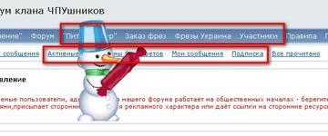 http://s7.uploads.ru/t/xjz7d.jpg