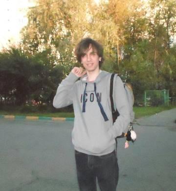 http://s7.uploads.ru/t/xlFI0.jpg