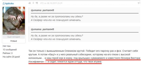 http://s7.uploads.ru/t/xlasB.png