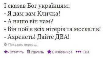 http://s7.uploads.ru/t/xq2n9.jpg