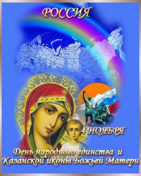 http://s7.uploads.ru/t/xrLWl.jpg