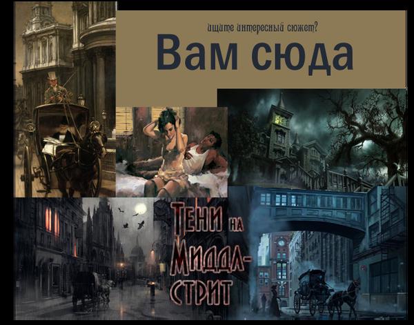 http://s7.uploads.ru/t/xu5BX.png