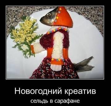 http://s7.uploads.ru/t/xvbZp.jpg