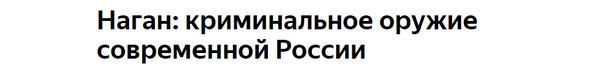 http://s7.uploads.ru/t/xwmUE.png