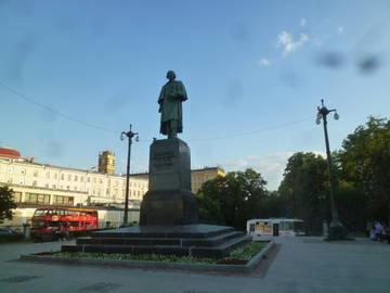 http://s7.uploads.ru/t/y0Ir2.jpg