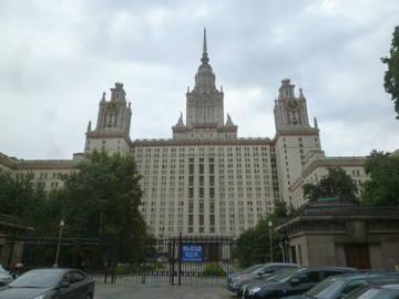 http://s7.uploads.ru/t/y76pE.jpg