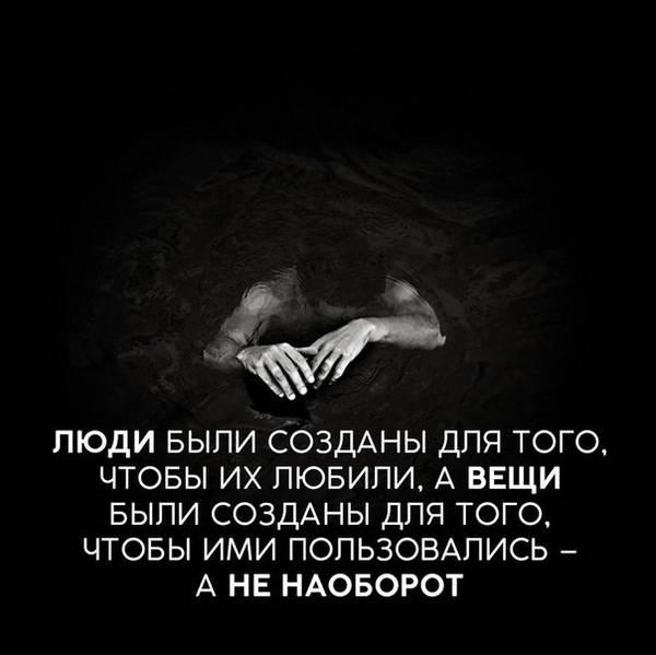 http://s7.uploads.ru/t/y8KMc.jpg
