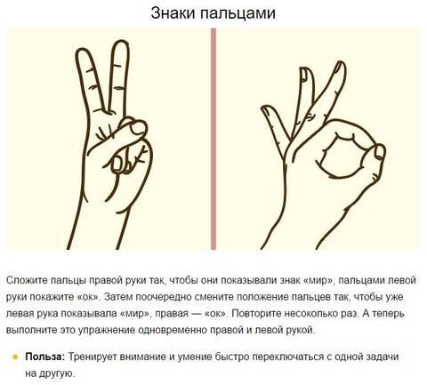 http://s7.uploads.ru/t/y9oGl.jpg