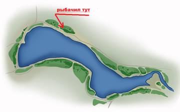http://s7.uploads.ru/t/yATnE.jpg