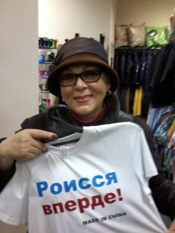 http://s7.uploads.ru/t/yC4Lt.jpg