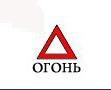 http://s7.uploads.ru/t/yCAsT.jpg