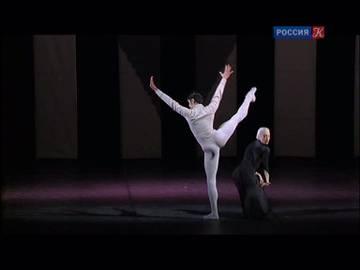 http://s7.uploads.ru/t/yCmx8.jpg